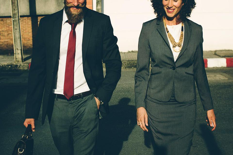 consigue las mejores ventajas en tu divorcio