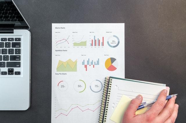 Jugar con Estrategias de Marketing Digital